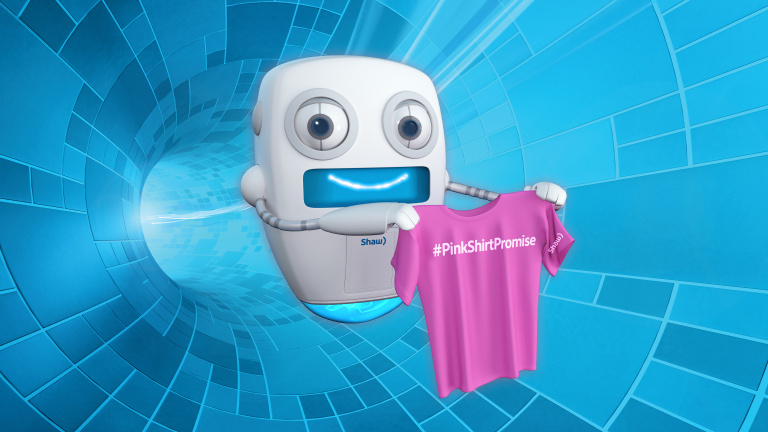 bit_pinkshirtday_pipe[1]