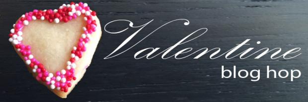 valentine-blog-hop