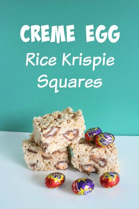 Creme-Egg-Rice-Krispie-Squares-for-Easter-1