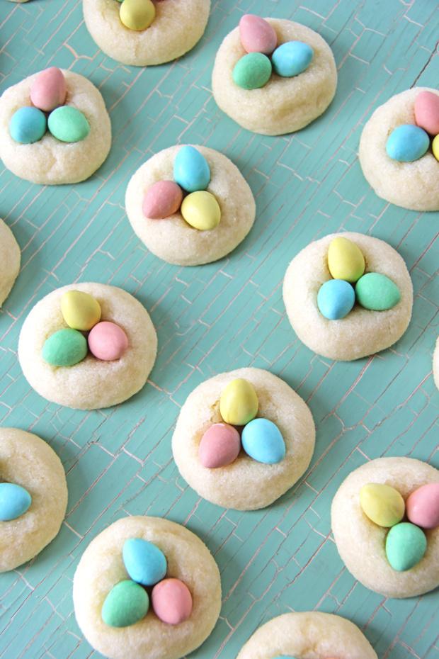 Easter-Egg-Sugar-Cookies-3