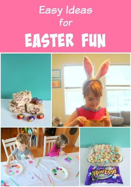 easy-easter-ideas-title