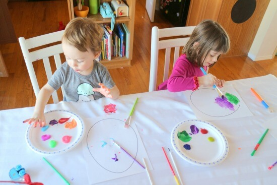 easy-easter-party-ideas-10
