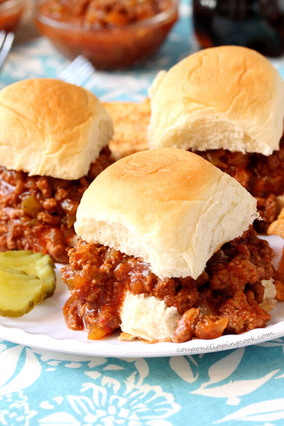 11-Slow-Cooker-Sloppy-Joes