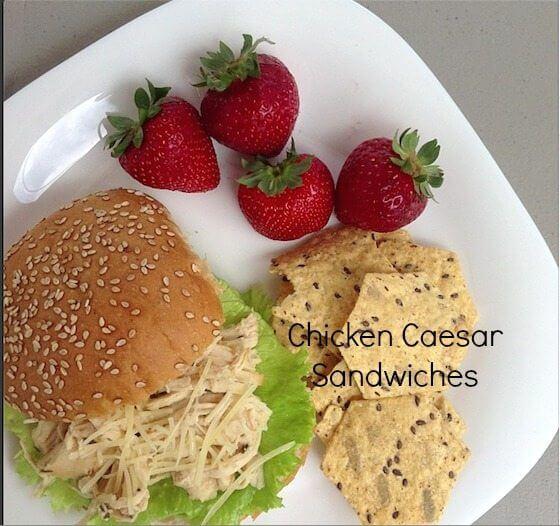 Chicken-Caesar-Sandwiches.jpg