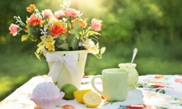 11 Crock Pot Recipes for Spring and Summer
