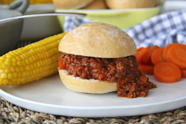 Crockpot-Sloppy-Joes-3A-Pretty-Life