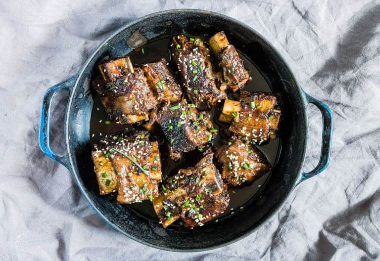 Slow-cooker-short-ribs-5