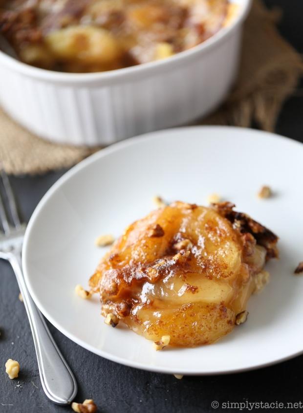 apple-breakfast-casserole-4
