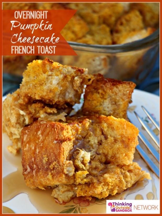 overnight-pumpkin-cheesecake