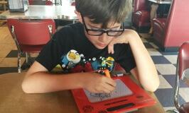 Kids & ADHD: Celebrating the Wins