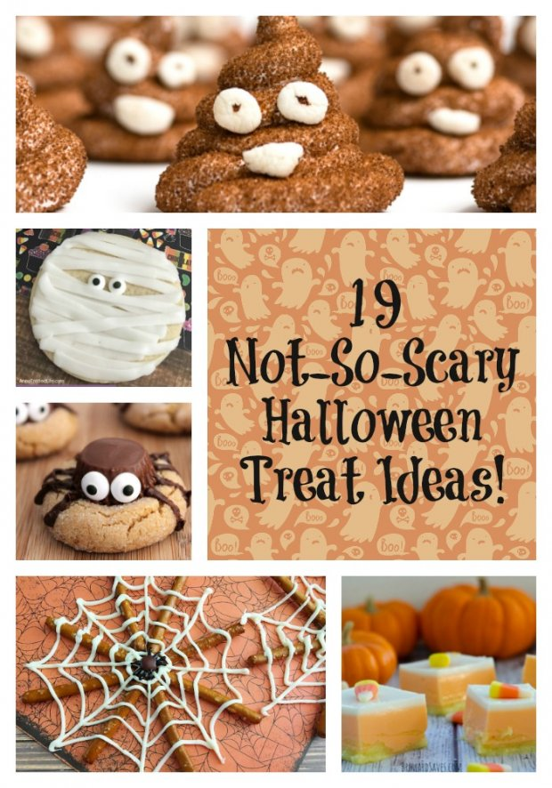 not-so-scary-halloween-treat-ideas