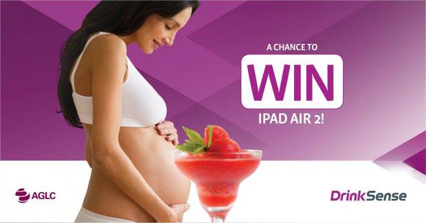 Win an iPad Air 2-1
