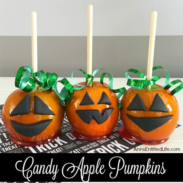 candy-apple-pumpkins-square
