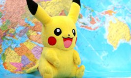 pokemon-1591427_1920