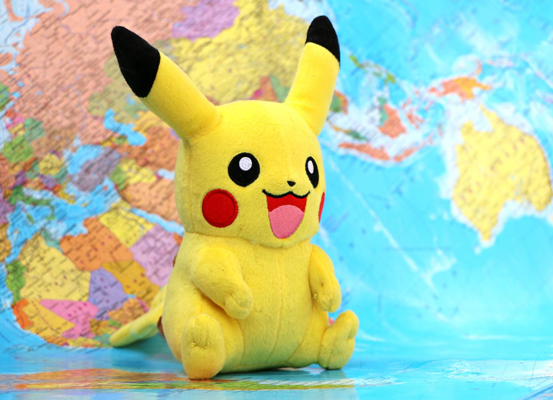 8 pokemon halloween costumes for kids merry about town