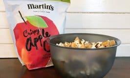 butterscotch-apple-snack-mix