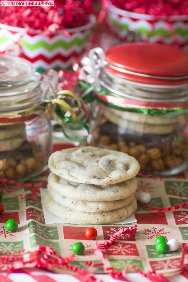 chocolate-caramel-sugar-cookies