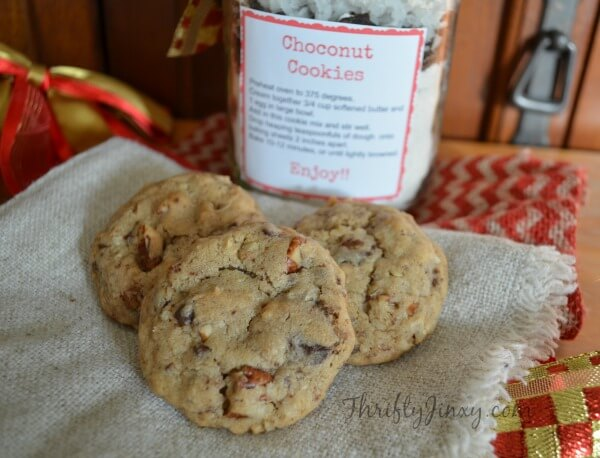 choconut-cookies-in-a-jar