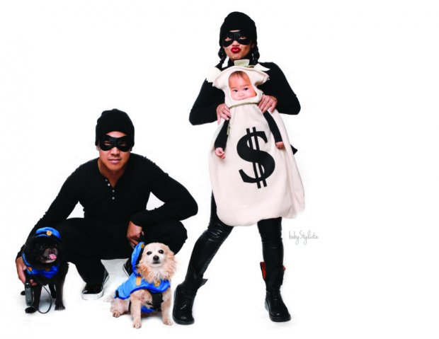 cops-robbers-and-a-moneybag-fam-o-ween-babystylista
