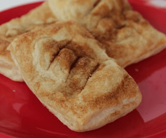 copycat-mcdonalds-apple-pies-recipe-3
