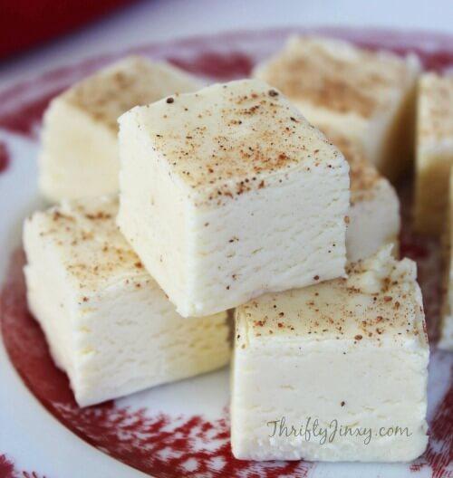 eggnog-fudge-recipe