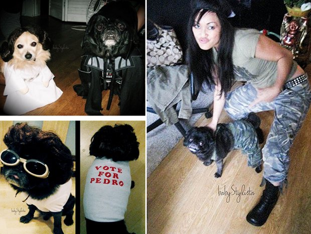 halloween-dogs-fam-o-ween-babystylista