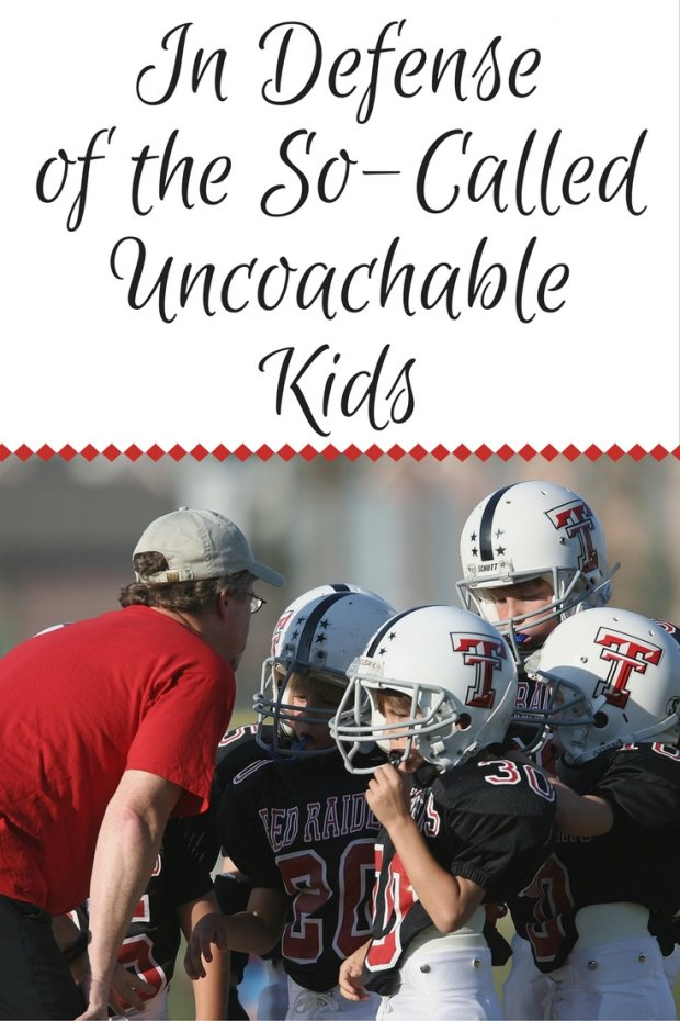 in-defense-of-the-so-called-uncoachable-kids