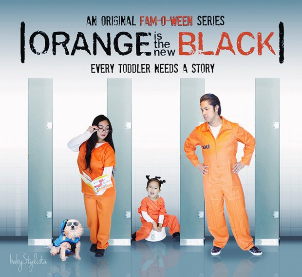 orange-is-the-new-black-fam-o-ween-babystylista-1