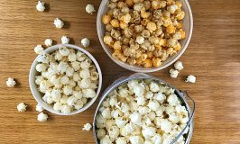 Poko Popcorn in Calgary – Perfectly Popped!