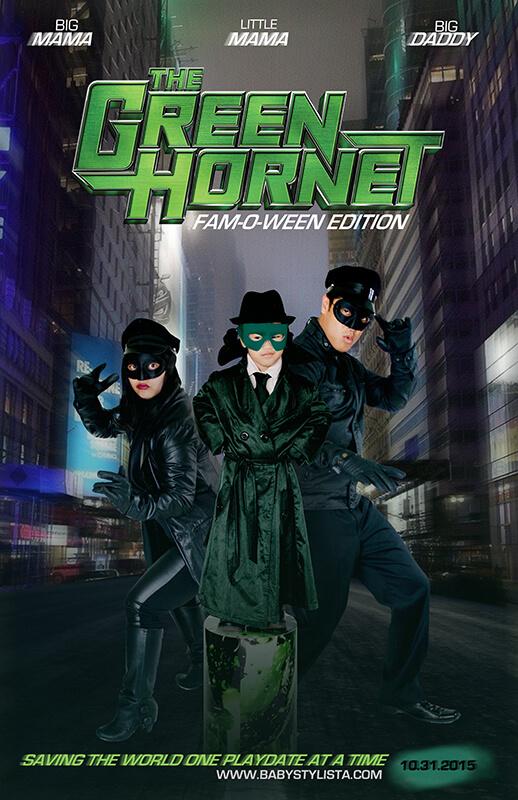 the-green-hornet-fam-o-ween-babystylista-1