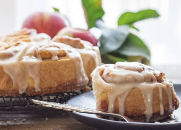 apple-butter-cin-rolls-12-1-of-1