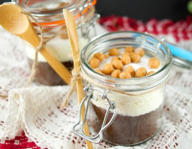 caramel-coffee-mix-recipe