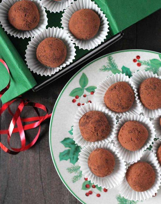 dark-chocolate-mint-truffles-recipe