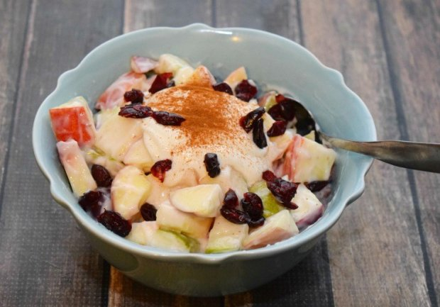 fall-apple-salad-7