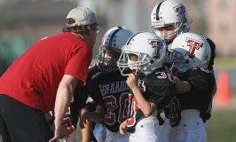 In Defense of the So-Called Uncoachable Kids