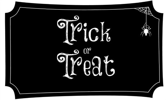 printable-halloween-labels-trick-or-treat