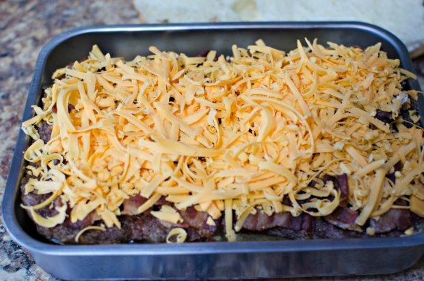 cheeseburger-sliders-recipe