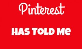 Christmas Lies Pinterest Has Told Me