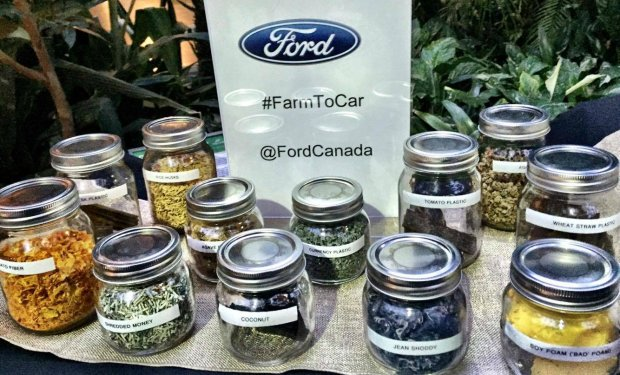 farm-to-car-from-ford