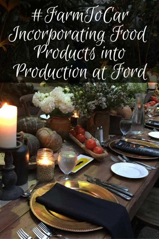 from-farm-to-fordincorporating-food-products-into-production