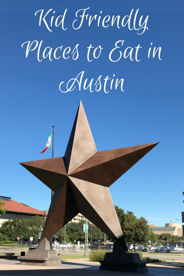 kid-friendly-places-to-eat-in-austin-tx