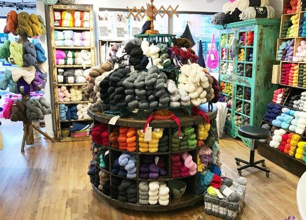 stash-yarn