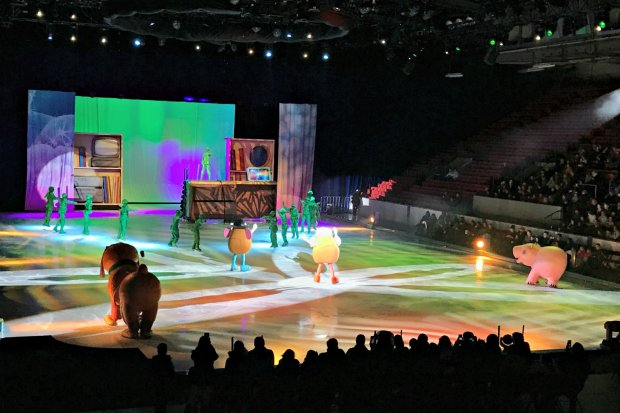 toy-story-on-ice