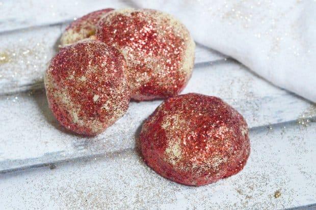 unique-christmas-cookies