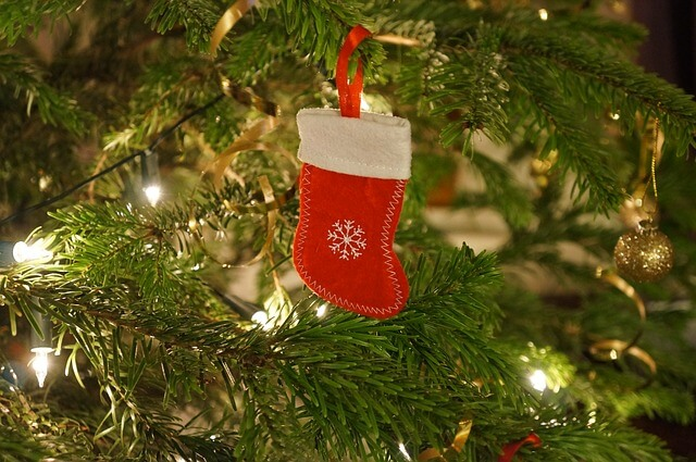 Best Places to Buy Stocking Stuffers for Kids in Calgary