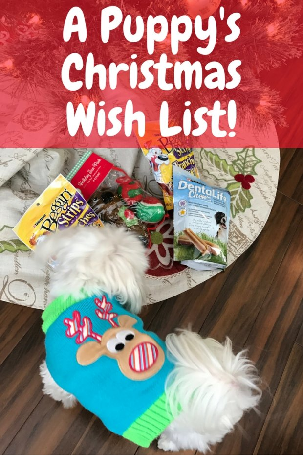 a-puppy-christmaswish-list