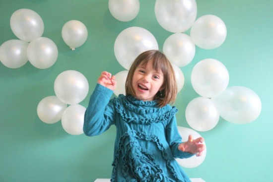 bubbly-new-years-party-for-kids-7