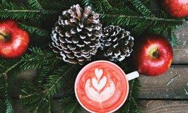 holiday-brunch