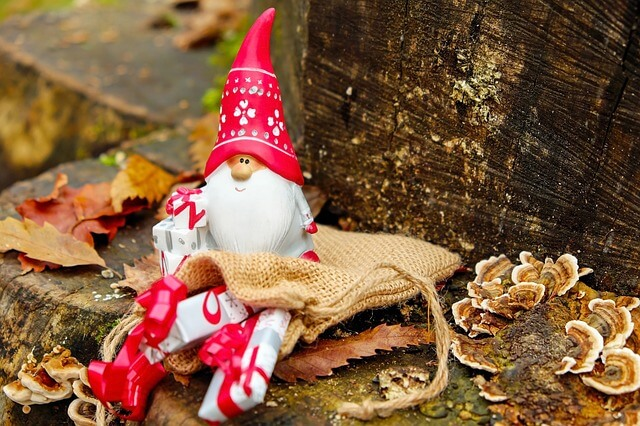 Christmas Crossword Elf On The Shelf Help Merry About Town