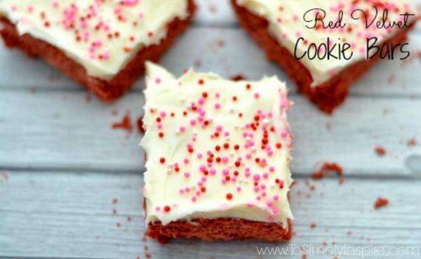 Red-Velvet-Cookie-Bars1-1